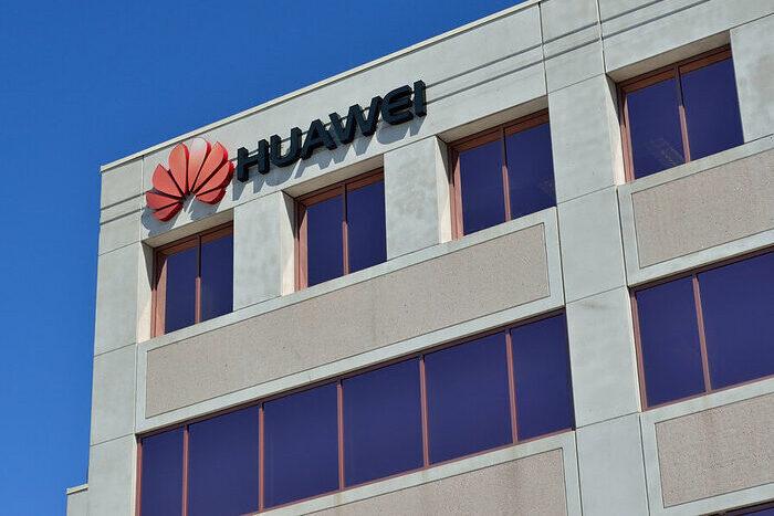 Estão no Brasil as provas de que a Huawei violou as sanções impostas ao Irã