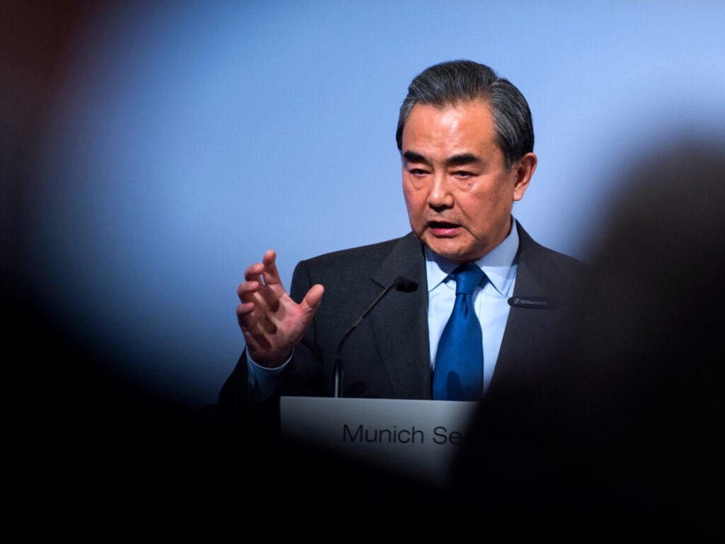 O multilateralismo na guerra pelo 5G