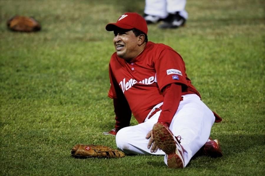 O câncer de Chávez dez anos depois